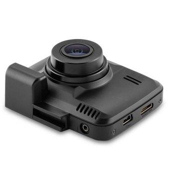 Автомобильный видеорегистратор DOME GS63D, 4K, GPS, WiFi, ADAS, + дополнительная камера Артикул: DOME-GS63D