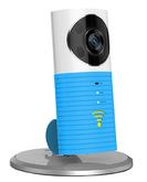 Беспроводная IP камера видеонаблюдения Clever Dog, Wi-Fi, P2P