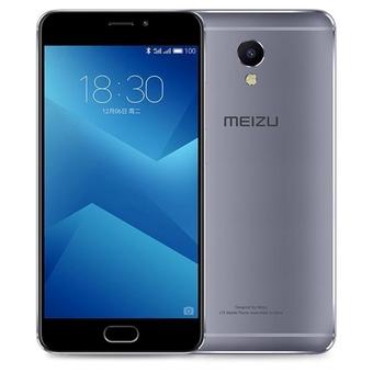 Смартфон Meizu M5 Note 32Gb Grey