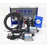 Биксенон MTF-Light