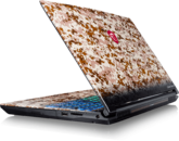 "Ноутбук MSI GE62VR 7RF-1093RU Camo Squad Limited Edition (Intel Core i7 7700HQ 2800 MHz/15.6""/1920x1080/16Gb/1128Gb HDD+SSD/DVD-RW/NVIDIA GeForce GTX 1060/Wi-Fi/Bluetooth/Windows 10 Home)"