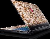 "Ноутбук MSI GE62VR 7RF-1093RU Camo Squad Limited Edition (Intel Core i7 7700HQ 2800 MHz/15.6""/1920x1080/16Gb/1128Gb HDD+SSD/DVD-RW/NVIDIA GeForce GTX 1060/Wi-Fi/Bluetooth/Windows 10 Home)"