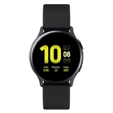 Часы Samsung Galaxy Watch Active2 алюминий 44 мм Aqua Black