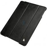 "Чехол-книжка ""Armor"" для iPad Air (Vintage Black)"