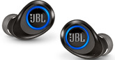 Наушники JBL Free X