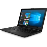 "Ноутбук HP 15-rb028ur (AMD A4 9120 2200 MHz/15.6""/1366x768/4GB/500GB HDD/DVD нет/AMD Radeon R3/Wi-Fi/Bluetooth/DOS)"