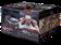 Мультиварка REDMOND RMC-250