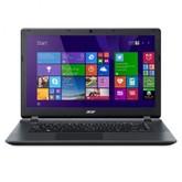 Ноутбук Acer ASPIRE ES1-520-38XM E1/2Gb/500Gb/8240