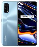 Смартфон Realme 7 Pro 8/128GB Зеркальный серебристый