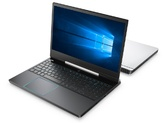 "Ноутбук DELL G5 15 5590 Intel Core i7 9750H 2600 MHz/15.6""/1920x1080/16GB/1256GB HDD+SSD/DVD нет/NVIDIA GeForce RTX 2060/Wi-Fi/Bluetooth/Windows 10 Home"