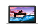 "Ноутбук DELL Inspiron 3583 Intel Core i5 8265U 1600 MHz/15.6""/1920x1080/4GB/1000GB HDD/DVD нет/AMD Radeon 520/Wi-Fi/Bluetooth/Windows 10 Home"