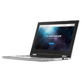 Ноутбук DELL INSPIRON 3147 N3530/4Gb/500Gb
