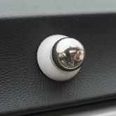 Держатель в автомобиль магнитный шар, коробка