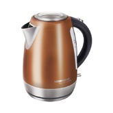 Электрический чайник REDMOND RK-M143-E