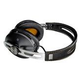 Наушники Sennheiser Momentum On-Ear Wireless (M2 OEBT)