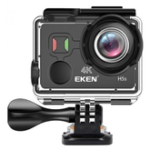 Экшн камера EKEN H5S HD 4K 30 fps 1080 60 fps