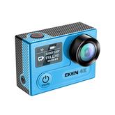 Экшн камера EKEN H8PRO Ultra HD 4K 30fps, 2.7K 120fps