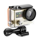 Экшн камера EKEN H8R Ultra HD 4K 30 fps