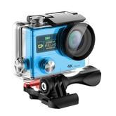 Экшн камера EKEN H8RSE (H3R) Ultra HD 4K 25 fps 1080 60 fps