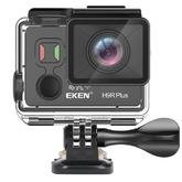 Экшн камера EKEN H9R Plus HD 4K 25 fps