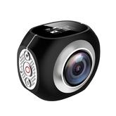 Экшн камера EKEN PANO360 Ultra HD 2.7K 25fps, запись VR