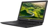 "Ноутбук Acer ASPIRE ES1-731G-P8N6 Intel Pentium N3700 1600 MHz/17.3""/1600x900/4.0Gb/500Gb/DVD нет/NVIDIA GeForce 910M/Wi-Fi/Bluetooth/Win 10 Home"