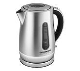Электрический чайник REDMOND RK-G1309D