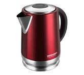 Кофемашина REDMOND RCM-1517