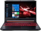 """Ноутбук Acer Nitro 5 (AN515-41-1853) (AMD A12 9730P 2800 MHz/15.6""""/1920x1080/8Gb/1000Gb HDD/DVD нет/AMD Radeon RX 550/Wi-Fi/Bluetooth/Windows 10 Home)"""