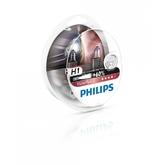 Галогеновые лампы Philips H1 VisionPlus (+60%)