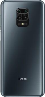 Смартфон Xiaomi Redmi Note 9 Pro 6/64GB Grey (серый) Global Version