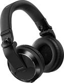 Наушники Pioneer DJ HDJ-X7 Black