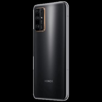 Смартфон HONOR 30 8/128GB BMH-AN10 Полночный черный