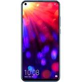 Смартфон Honor 20 6/128GB Сапфировый синий