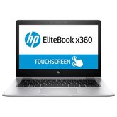"Ноутбук HP EliteBook x360 1030 G2 (1EP21EA) (Intel Core i7 7500U 2700 MHz/13.3""/1920x1080/8Gb/256Gb SSD/DVD нет/Intel HD Graphics 620/Wi-Fi/Bluetooth/3G/LTE/Windows 10 Pro)"