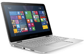Ноутбук HP Envy 13-d000ur i5/1920x1080/8Gb/128Gb