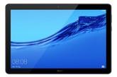 Планшет HUAWEI MediaPad T5 10 32Gb LTE Black