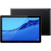 Планшет HUAWEI MediaPad T5 10 16Gb LTE Черный