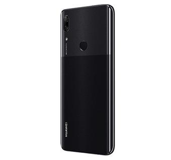 Смартфон Huawei P Smart Z 4/64Gb Черный