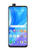 Смартфон Huawei Y9s 6/128GB Светло-голубой STK-L21