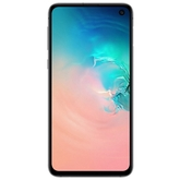 Смартфон Samsung Galaxy S10e 6/128GB Перламутр