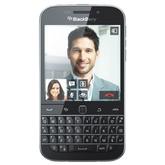 Смартфон BlackBerry Classic Black