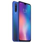 Смартфон Xiaomi Mi9 SE 6/64GB Синий