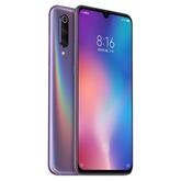 Смартфон Xiaomi Mi9 6/64GB Фиолетовый Международная Версия