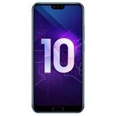 Смартфон Honor 10 Premium 8/128GB Мерцающий Синий