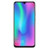 Смартфон Honor 10 Lite 3/32GB Полночный черный