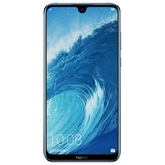 Смартфон Honor 8X Max 4/64GB Синий
