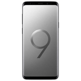 Смартфон Samsung Galaxy S9 Plus 64GB Титан