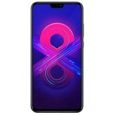 Смартфон Honor 8X 6/64GB Blue