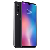 Смартфон Xiaomi Mi9 6/64GB Черный Международная Версия